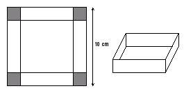 mettre un probl me en quation. Black Bedroom Furniture Sets. Home Design Ideas